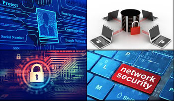 Secure Information Systems